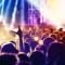 Fête de la musique 2019 : Comment sonoriser un concert dans un bar ou en terrasse
