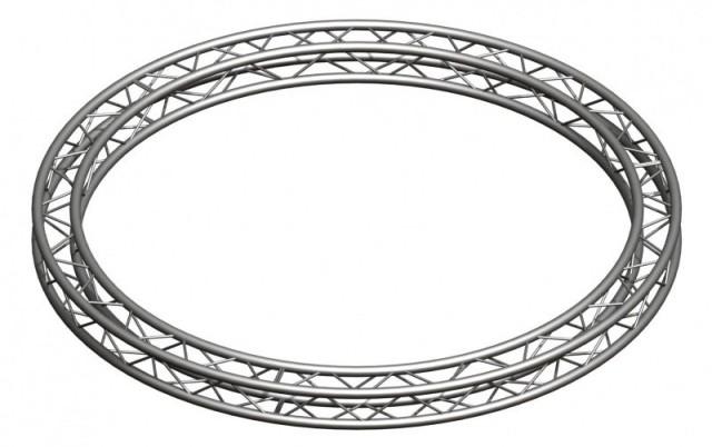 Comment choisir ses cercles de structure alu ?