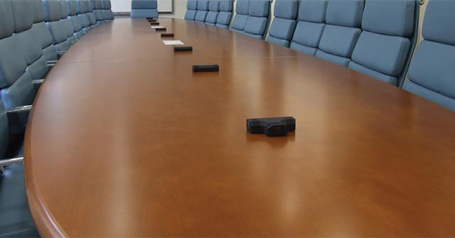 Choisir sa sonorisation pour salle de réunion