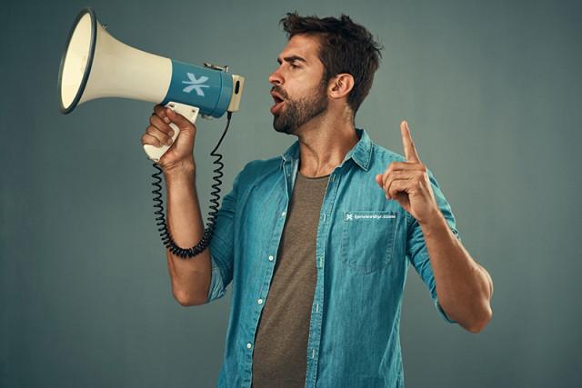 Pourquoi acheter un mégaphone ou un porte-voix ?