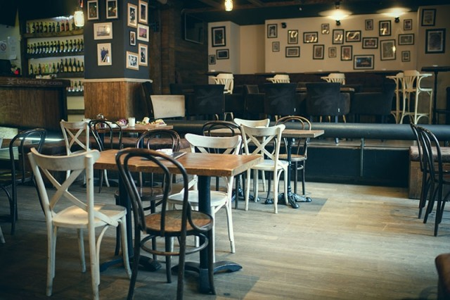 Comment sonoriser un restaurant ou un bar?