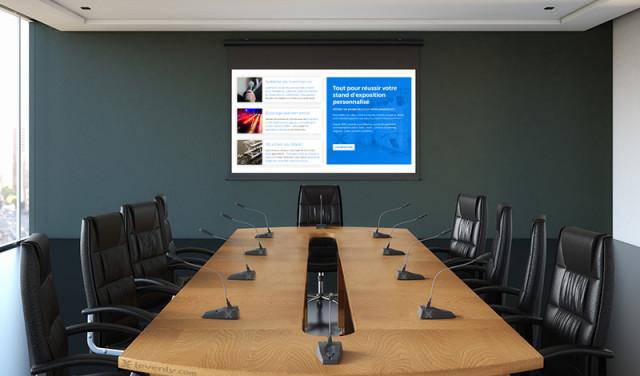 5 Conseils pour bien choisir vos systèmes de conférence sans fil