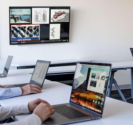 Des analytics pour gérer vos salles de réunion