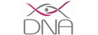 projecteurs de scènes DNA
