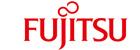 moniteurs vidéos FUJITSU