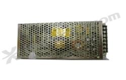 Acheter TRANSFO 24V 96W, ALIM RUBAN LEDS LUMIHOME