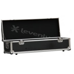 Acheter FT-STANDS, FLIGHTCASE PIEDS ENCEINTES POWER FLIGHTS