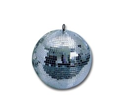 Acheter STARBALL 15, MIRROR-BALL LEVENLY