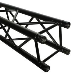 Acheter DT34/2-200 BLACK, STRUCTURE ALU NOIRE DURATRUSS