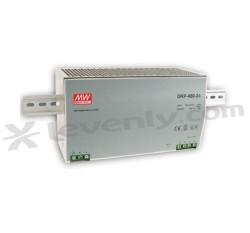Acheter DRP480-24, ALIMENTATION LEDS CONTEST ARCHITECTURE