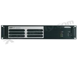Acheter AMP120, AMPLI LIGNE 100V AUDIOPHONY PUBLIC-ADDRESS