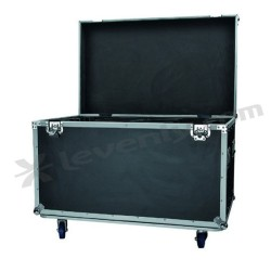 Acheter FFC 8 STAGELITE8, FLIGHTCASE DE TRANSPORT DAP AUDIO