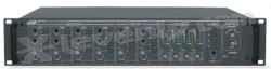 Acheter MX-604, RONDSON