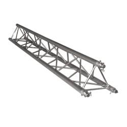 Acheter TRIO DECO 30120, STRUCTURE TRIANGULAIRE EN ALUMINIUM CHROMÉE MOBIL TRUSS