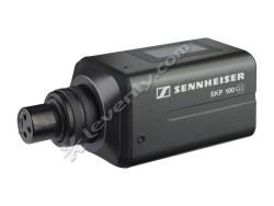 Acheter SKP100 G3-B-X, ÉMETTEUR HF SENNHEISER