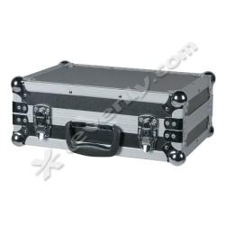 Acheter FLIGHTCASE D7469, BOÎTIER CONTRÔLEUR LED DAP AUDIO