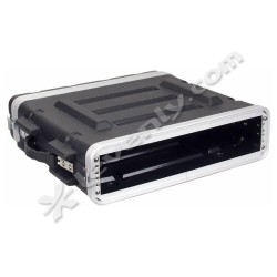 Acheter FLIGHT/2U, FLIGHT-CASE ABS DAP AUDIO