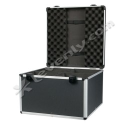 Acheter FLIGHTCASE PAR5, FLIGHT CASE PROJECTEUR PAR56 DAP AUDIO