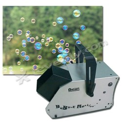 Acheter B-100, BUBBLE MACHINE ANTARI
