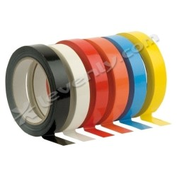 Acheter BARNIER PVC BLEU, BARNIER ISOLANT SHOWTEC