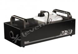 Acheter M-8, MACHINE À EFFETS ANTARI