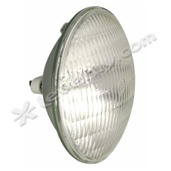 Acheter PAR56 MFL, LAMPE PAR56 GENERAL ELECTRIC