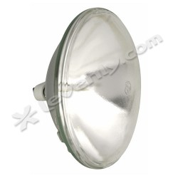 Acheter PAR56 NSP, LAMPE PAR56 GENERAL ELECTRIC