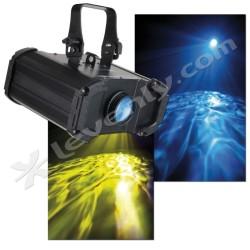 Acheter HYDROGEN DMX MKII, EFFET EAU À LEDS SHOWTEC