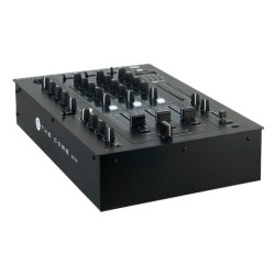 Acheter MIX-3 USB, CONSOLE DJ DAP AUDIO