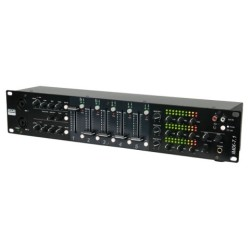 Acheter IMIX-7.1, CONSOLE DE MIXAGE DAP AUDIO