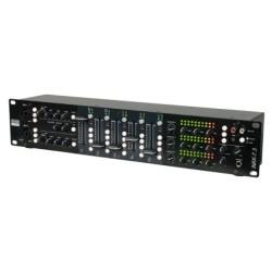 Acheter IMIX-7.3, CONSOLE DE MIXAGE DAP AUDIO