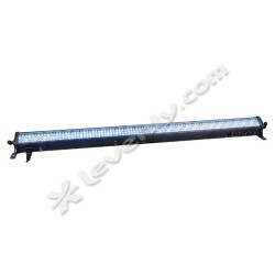 Acheter LED LIGHT BAR 8, BARRE LEDS SHOWTEC