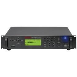 Acheter AM120 SD/T, AMPLI LIGNE RONDSON