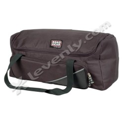 Acheter DAP GEAR BAG 6, SAC DE TRANSPORT PROFESSIONNEL DAP AUDIO
