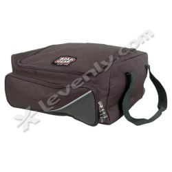 Acheter DAP GEAR BAG 8, SAC DE TRANSPORT PROFESSIONNEL DAP AUDIO