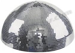 Acheter HALF-STARBALL 40, DEMI BOULE À FACETTE SHOWTEC