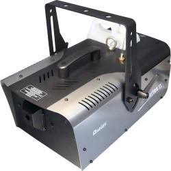 Acheter Z1200 II, MACHINE FUMÉE DMX ANTARI