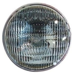 Acheter PAR64 CP88, LAMPE PAR64 GENERAL ELECTRIC