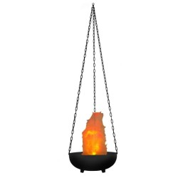 Acheter LED VIRTUAL FLAME, EFFET FLAMME JB-SYSTEMS