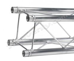 Acheter DECO22Q-PT50, STRUCTURE ALUMINIUM CONTEST