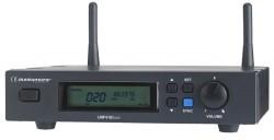Acheter UHF410-BASE, AUDIOPHONY