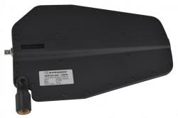 Acheter UHF410-ANT, AUDIOPHONY