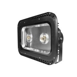 Acheter PHARE LED 140W / BLANC FROID, PROJECTEUR ARCHITECTURAL LUMIHOME