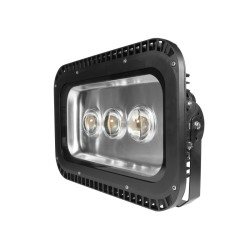 Acheter PHARE LED 210W / BLANC FROID, PROJECTEUR ARCHITECTURAL LUMIHOME