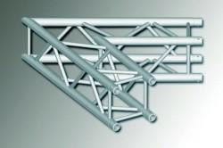 Acheter QUATRO-A40310, ANGLE ALU 2 DIRECTIONS MOBIL TRUSS