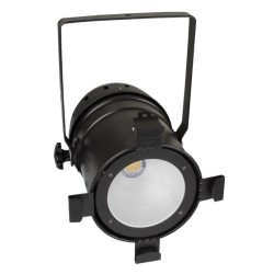 Acheter PAR56 COB 100W WW BLACK, PAR LED BRITEQ