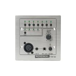 Acheter PM-06, RONDSON