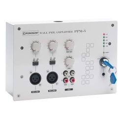 Acheter PPM-5, RONDSON
