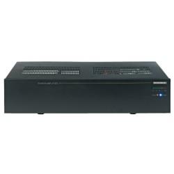 Acheter AP480/2, RONDSON