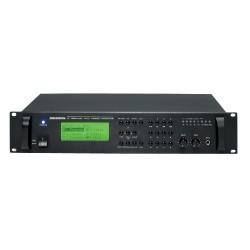 Acheter AM120-IP, AMPLI LIGNE RONDSON